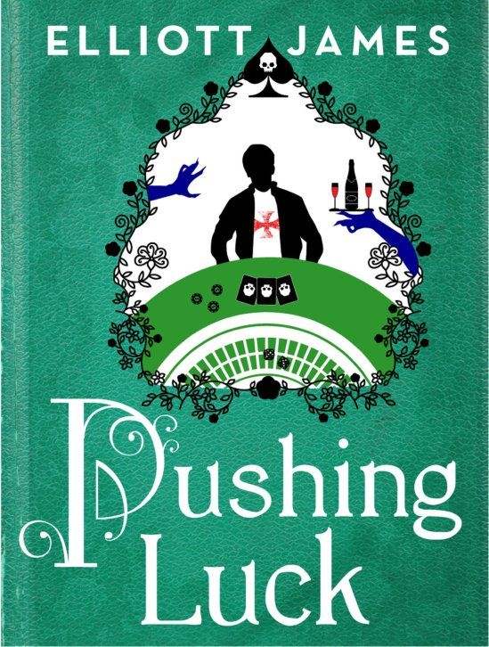 Pushing Luck