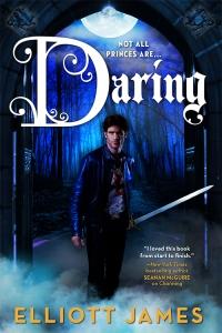 James_Daring-TP[1]