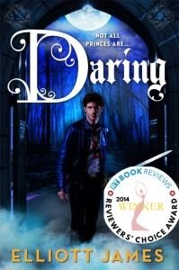 DaringSeal
