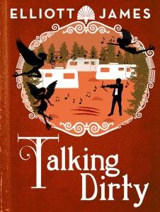 talkingdirty